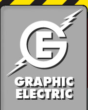 Graphic Electric